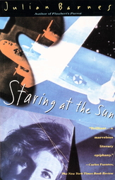 """Staring at the Sun"" by Julian Barnes"